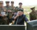 Trump met fin aux exercices militaires conjoints avec Séoul