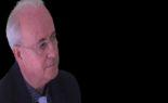 Interview – Jean-Louis Levet : «Nous rentrons dans une nouvelle étape de coopération qu'il faut amplifier»