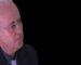 Jean-Louis Levet à propos des pieds-noirs : «Ahmed Ouyahia a tout à fait raison»