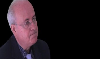 Jean-Louis Levet : «Je suis surpris d'apprendre que Renault fasse des voitures de non qualité»