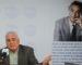 Ali Laskri : «Le consensus national est la seule solution pour le pays»