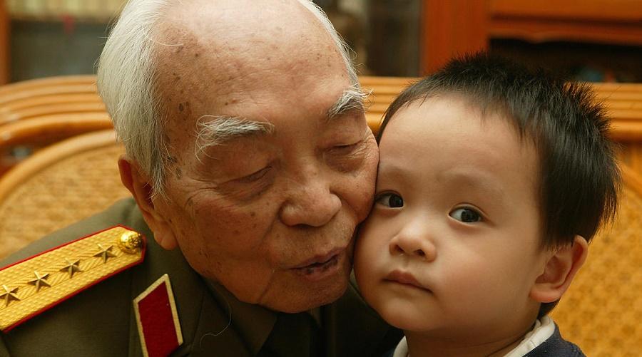 Etats-Unis Vietnam