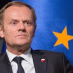 UE migrants accord