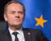 Lutte contre les migrants clandestins: l'UE aura ses centres de rétention