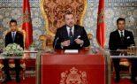 Le Maroc se joint à une campagne de normalisation avec Israël
