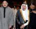 Les Saoudiens demandent à Salmane de reconnaître le Sahara Occidental