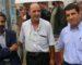 Ferhat Mehenni dénoncé par l'un de ses anciens compagnons de cellule à Lambèze