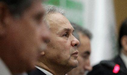 Match amical: victoire écrasante et humiliante du Portugal devant l'Algérie