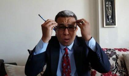 Maroc : trois ans de prison pour un des journalistes ayant couvert le Hirak