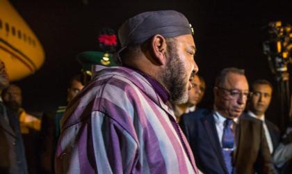 Contribution – Le Maroc : ce frère qui n'a pas le pouvoir de nous vouloir du bien