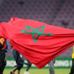 Maroc Mondial