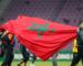 Mondial : Rabat dément avoir accepté une candidature conjointe avec l'Algérie