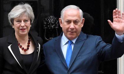 Présence iranienne en Syrie : Netanyahou menace ouvertement Bachar Al-Assad depuis Londres
