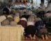 Entre islamistes et séparatistes : la Kabylie laboratoire des extrémistes