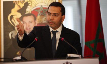 En réponse à l'appel de la fraternité : le Maroc rallume les feux de la haine