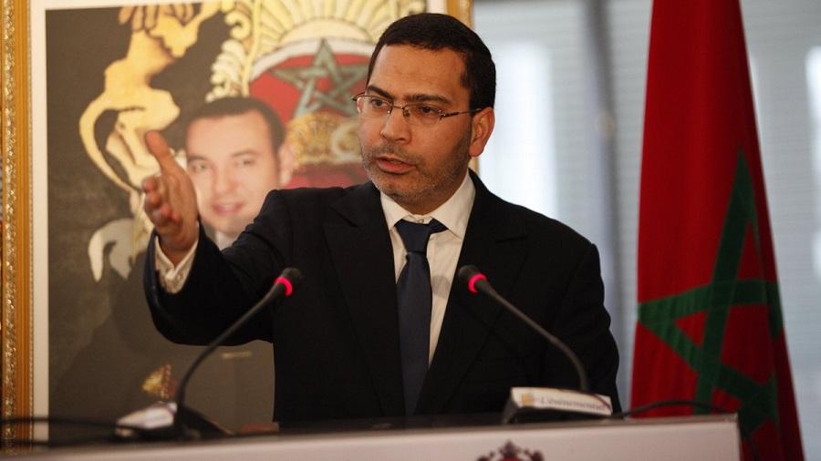 Mustapha Démenti