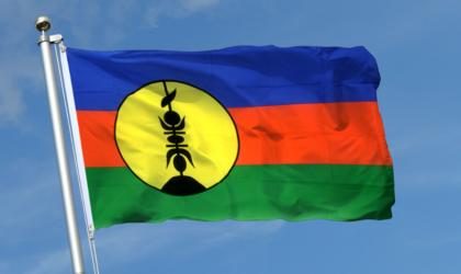 Décolonisation: le référendum sur l'indépendance de la Nouvelle-Calédonie en bonne voie