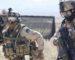 Somalie: un soldat américain tué dans une attaque dans le Jubaland
