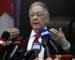Ould-Abbès : «Le FLN œuvre à permettre à sa base de choisir ses représentants aux élections»