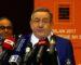 Bouteflika accorde de plus larges prérogatives au PDG de Sonatrach