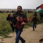 AG ONU condamnation Israël
