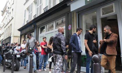 Quand Macron ouvre un débouché pour le kif de Mohammed VI en France
