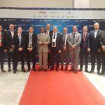 Ooredoo Trophée Export 2017