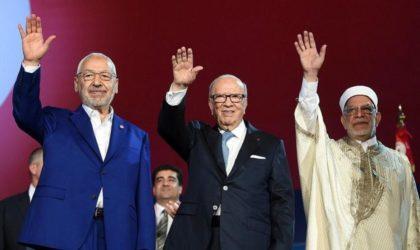 Les Emirats et le Qatar mènent une guerre secrète sur le sol tunisien