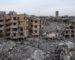 Syrie : carnage à Raqqa par les avions de la coalition dirigée par les États-Unis