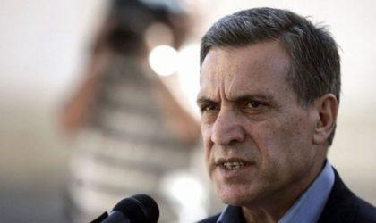 Les Palestiniens rejettent tout accord de paix excluant la question d'El-Qods et des réfugiés