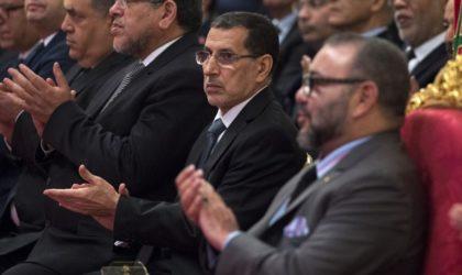 Premier effet du vote en faveur du Maroc : l'appel d'un parti hostile à l'Algérie