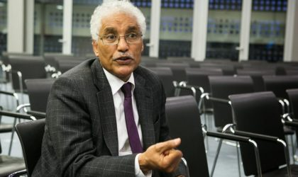 Amendement de l'accord d'association UE-Maroc : Bruxelles trahit les Sahraouis
