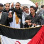 Sahraoui Maroc UE richesses
