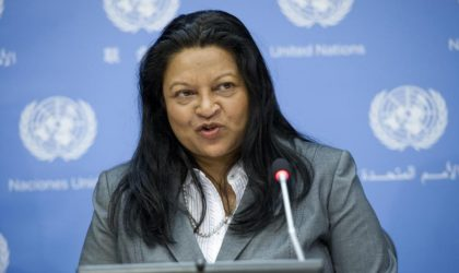 Ethiopie-Erythrée : l'ONU salue le rapprochement entre les deux pays