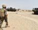 Niger : deux soldats tués dans des affrontements avec des hommes armés dans le nord