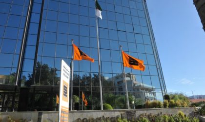 Sonatrach : des négociations en cours pour des investissements dans la pétrochimie