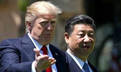Contribution – L'Afrique prochain terrain de guerre entre les Etats-Unis et la Chine