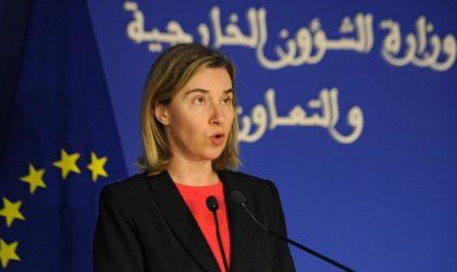 Les dessous de l'accord d'association entre le Maroc et l'Union européenne