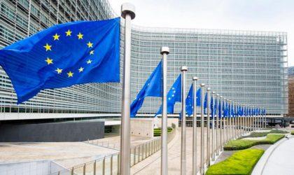 Accord de pêche UE-Maroc : des pays européens pour le respect des arrêts de la CJUE