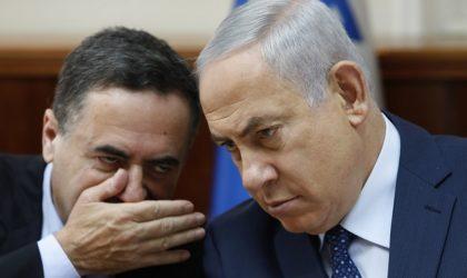Une ligne de chemin de fer reliera Israël à l'Arabie Saoudite