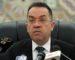 Libertés syndicales : le BIT charge sévèrement les autorités algériennes