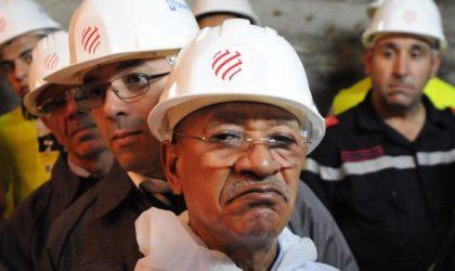 Une contribution d'Ahcène Moussi – Alger l'intelligente, dit le wali…