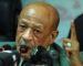 Suppression des primes de départ à la retraite et de décès dans les EPIC d'Alger