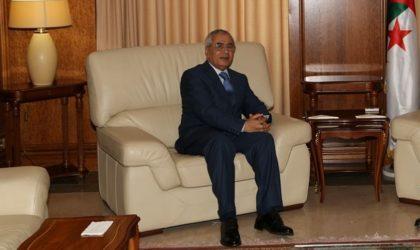 L'ambassadeur du Maroc à Alger s'exprime: faut-il croire le Makhzen?