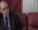 Belmihoub : «On aurait pu avoir une monnaie convertible quand on avait de l'aisance financière»