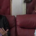Mohamed Cherif Belmihoub économie Algérie