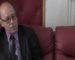 Le professeur Mohamed-Cherif Belmihoub se confie à Algeriepatriotique