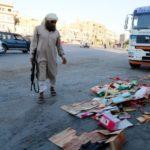 Raqqa Daech coalition
