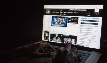 La DGSN multiplie les mises en garde contre la désinformation sur internet