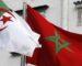 Réponse à l'appel de Mohammed VI